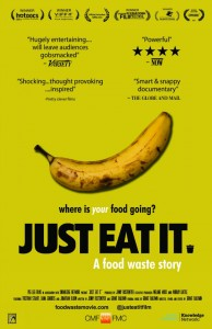 11x17-Just-EatIt-poster