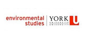 AMBASSADOR_YORKU_ENVIRONMENTAL_STUDIES_LOGO