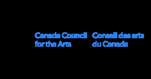 council-facebook