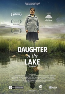 Daughter_of_the_lake_POSTER_lowres_1