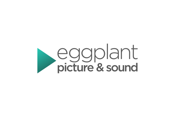 ep_picture-and-sound_transparent_hd