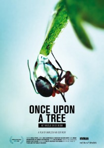 Flyer-Once-Upon-a-Tree-