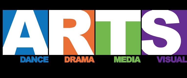 tdsb-arts-logo
