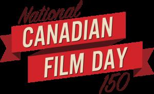 canadian-film-day-logo