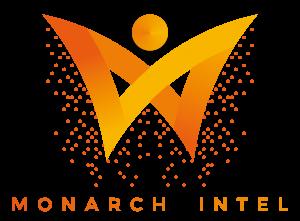 monarch-intel-pix-txt-rgb-1050x775@2x