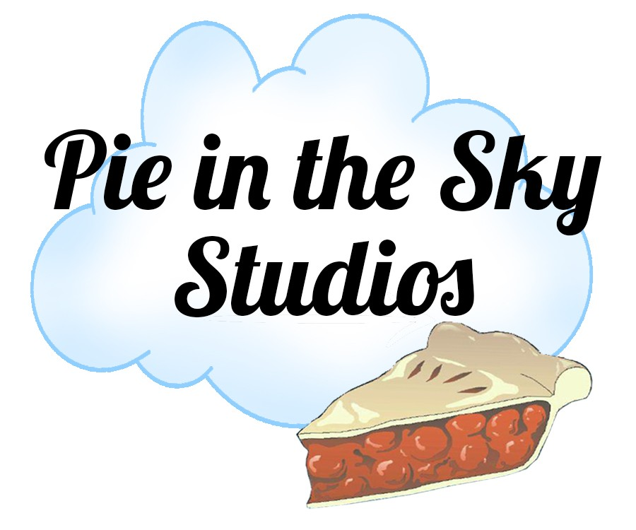 new-pie-logo-for-film-credits