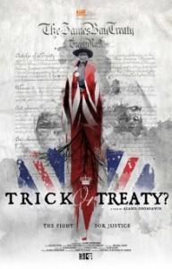 trickortreaty-poster-218x340