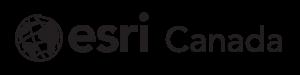Esri Canada 2019