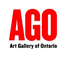 AGO_NEW_logo