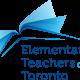 ETT-Logo-RGB-2012-e1348153602685
