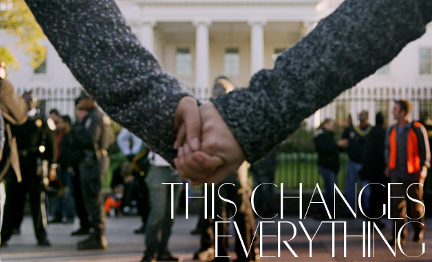 This-Changes-Everything-films-to-watch-Toronto-International-Film-Festival-Filler-Magazine