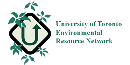 UTERN Logo