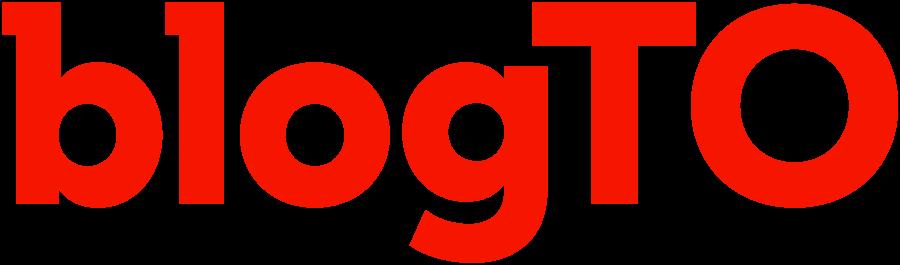 blogtologo