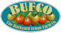 bufco