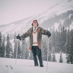 snowguardian