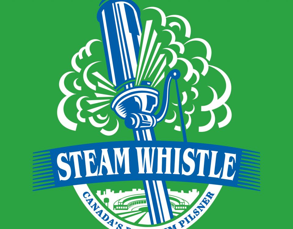 steamwhistle2017