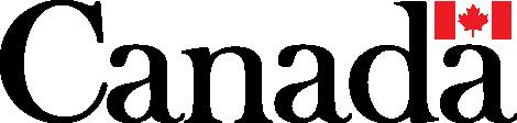 wordmark_c-png