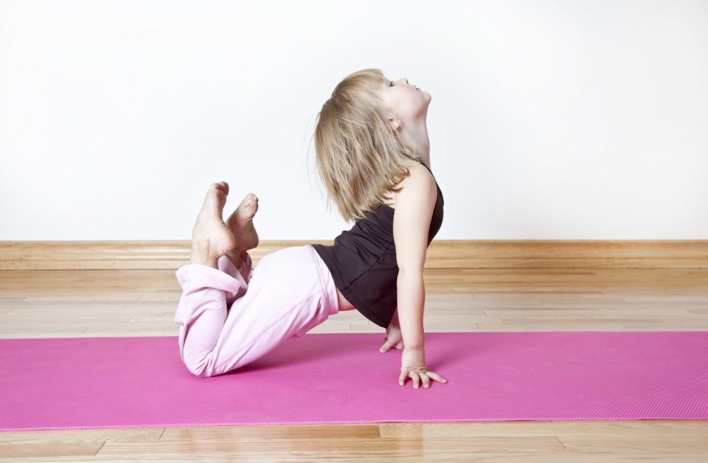 Kids-Yoga-Portrait-1024x671