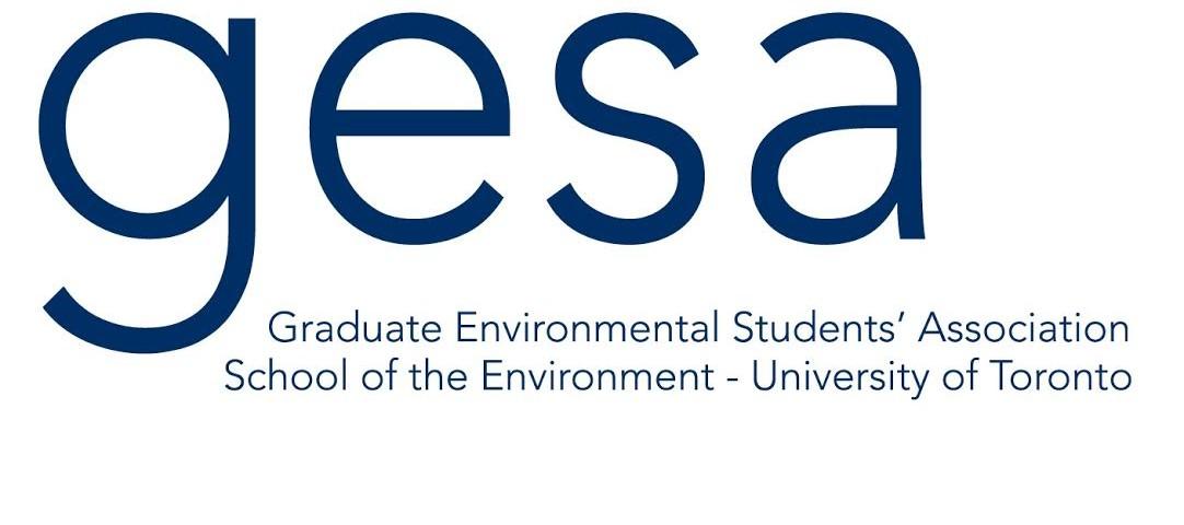 GESA logo