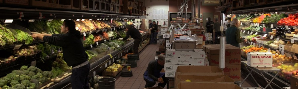 food-coop-photo-exploitation-12.jpg-h_2016