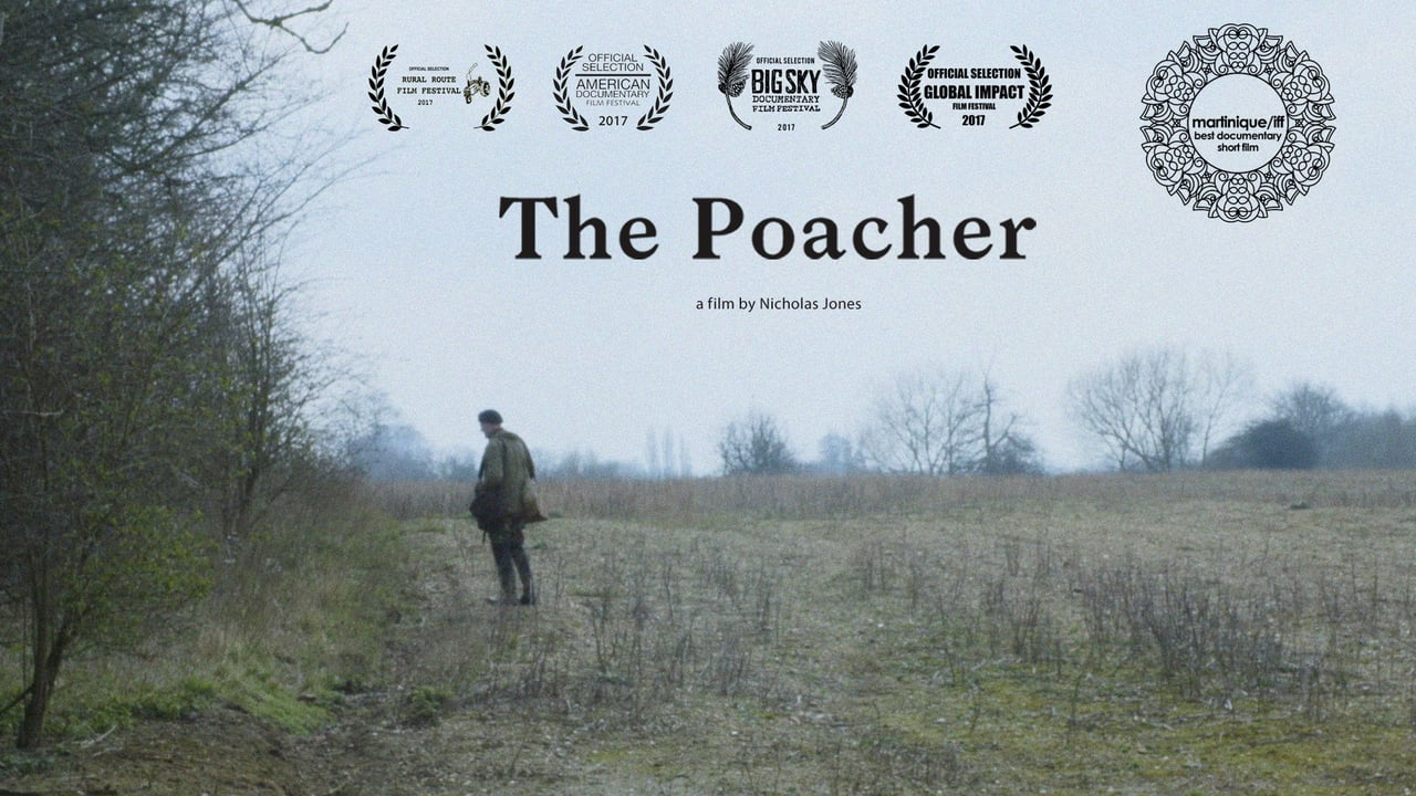thepoacher