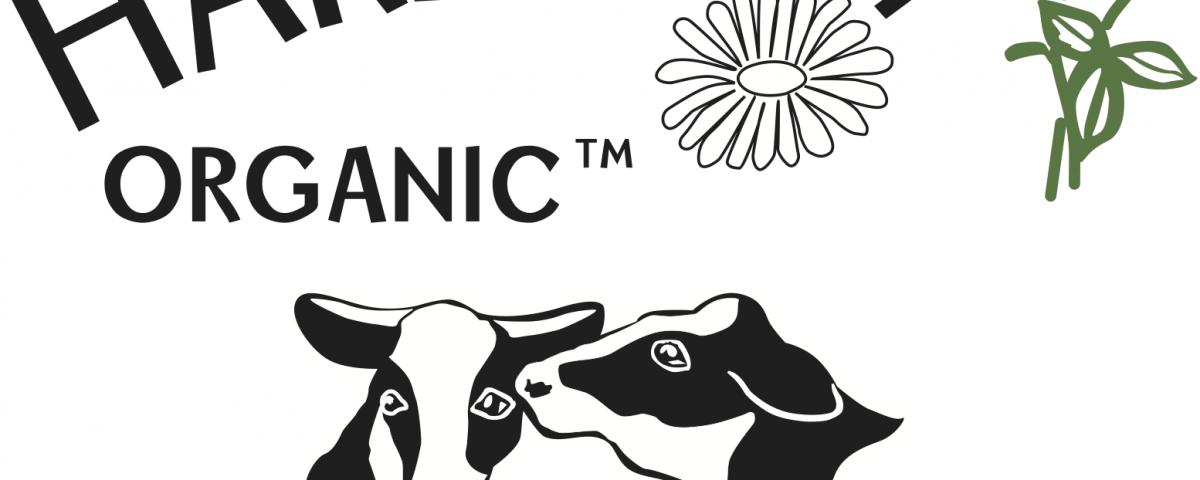 harmony-logo-no_slogan