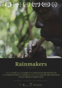 rainmakers-film-poster_a4