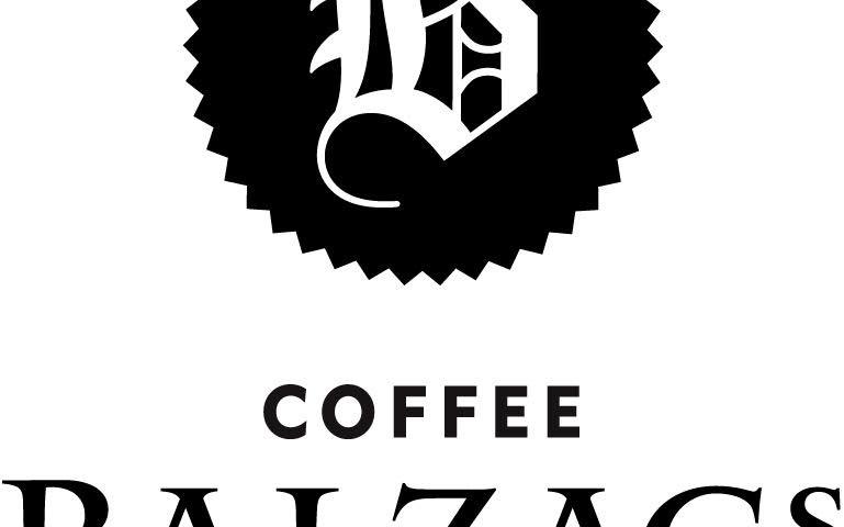 balzacs-logo