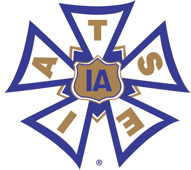 iatse_logo1