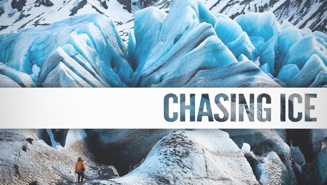 sa_chasing-ice_sickest-addictions_sick-addicts_2012_