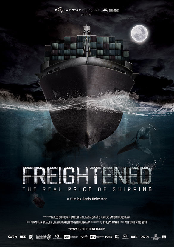 freightened-poster-dd