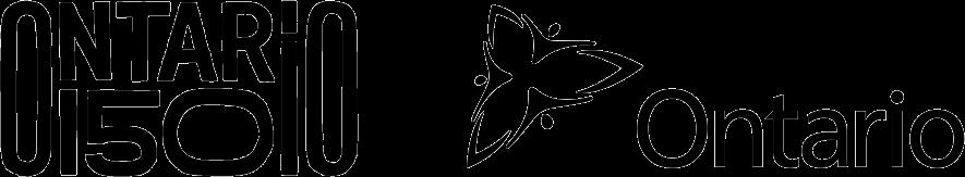 Ontario150_Logo