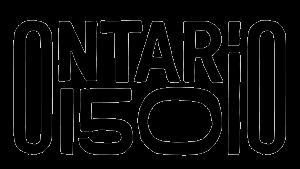 ontario150-logo-trans