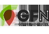 gfn_logo_16