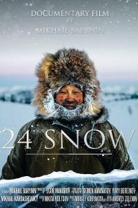 24snow_poster