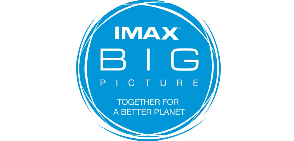 IMAX-BIGPICTURE-LOGO-BLUE