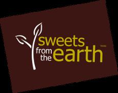 sfte-logo