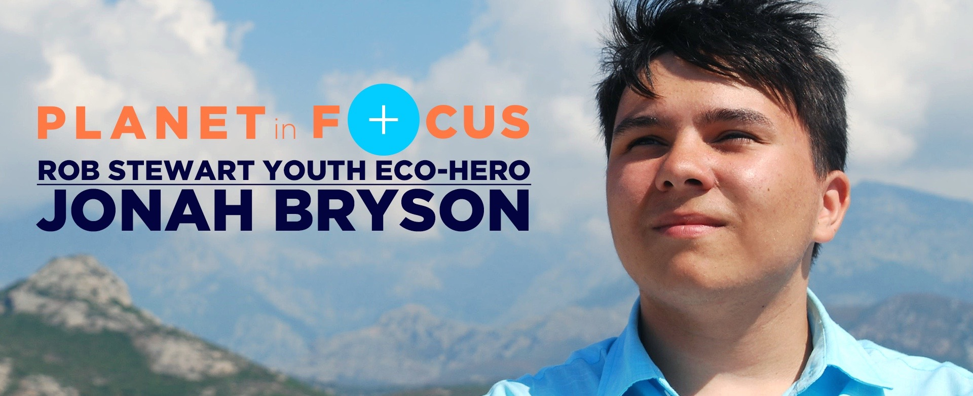FB Event Bryson logo