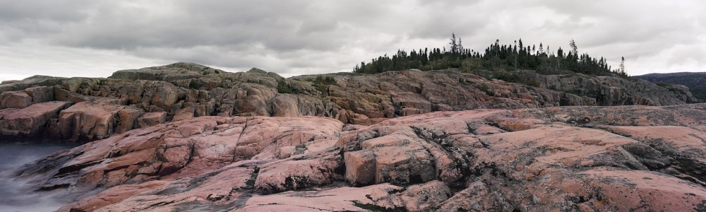Bondar_PinkGranite_Thumb