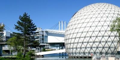 OntarioPlaceCinesphere2