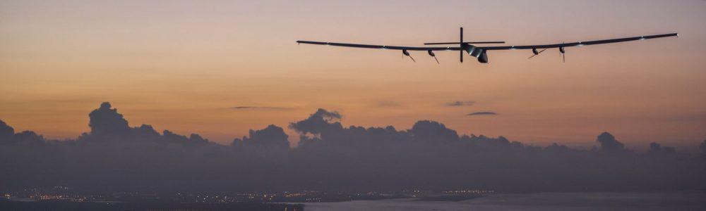 2015_07_03_Solar_Impulse_2_RTW_7th_Flight_Nagoya_to_Hawaii_landing_revillard_05859