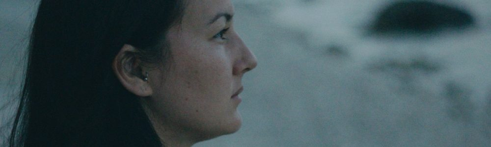 Island of the Hungry Ghosts, directed by Gabrielle Brady