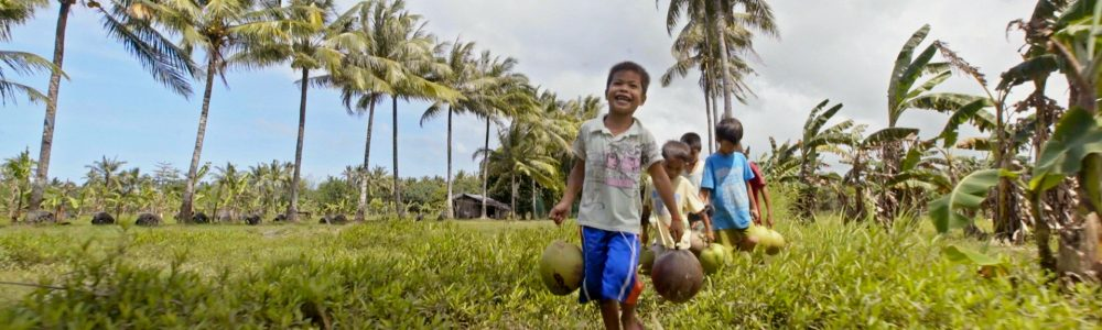Superfood Chain_coconut_kids2