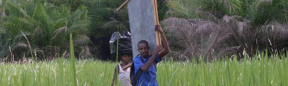 makongo